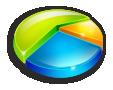 Adófórum logo