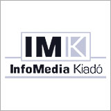 Info-Média Kiadó Kft.