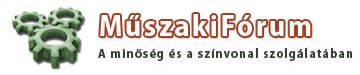 Mszakifrum logo