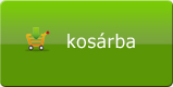 Kosrba