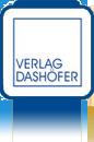 Verlag Dashöfer - szakkönyv áruház és képzési központ