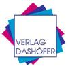 Verlag Dashöfer logo