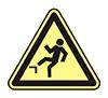 Védinfó logo
